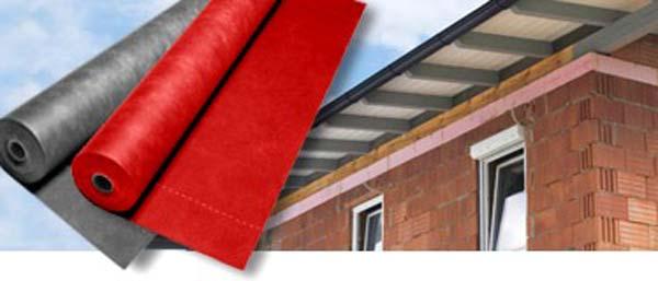 feuchteschutz-dach