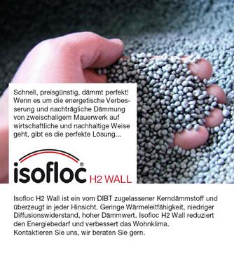 isofloc_kerndaemmung